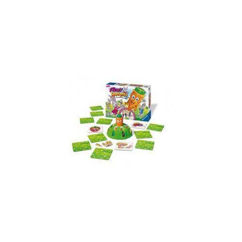 Tm toys Ravensburger gra flotti karotti rodzinna 213030