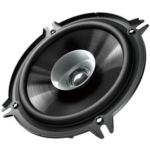 Pioneer Głośniki samochodowe ts-g1310f