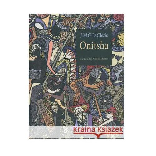 Ontisha (1997)