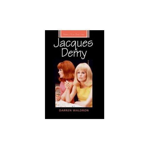 Jacques Demy, Waldron, Darren