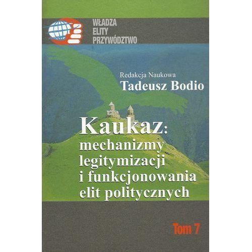 C.h. beck Infokalendarz kadrowo-księgowy 2013