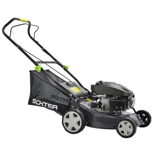 Schter 99CC