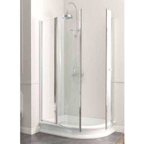 Kerasan Retro 9137S1 z kategorii [kabiny prysznicowe]