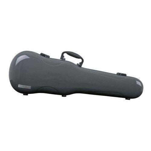 303220 air 1.7 futerał na skrzypce szary marki Gewa