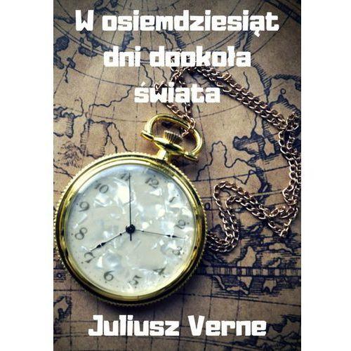 W osiemdziesiąt dni dookoła świata - Juliusz Verne (PDF), Psychoskok