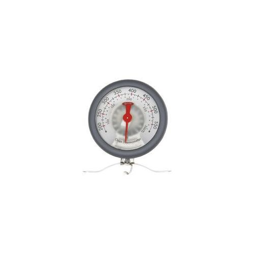 Termometr do piekarnika Oxo Good Grips - sprawdź w wybranym sklepie