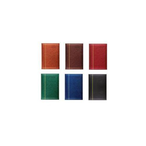 Kalendarz 2016 książkowy A5 SK1-3 - SAPT