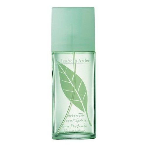 Elizabeth Arden Green Tea Woman 50ml EdP