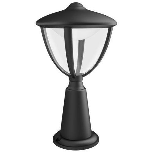 Lampa stojąca PHILIPS Robin 15472/30/16 NOWOŚĆ sprawdz ile mamy od ręki na magazynie!