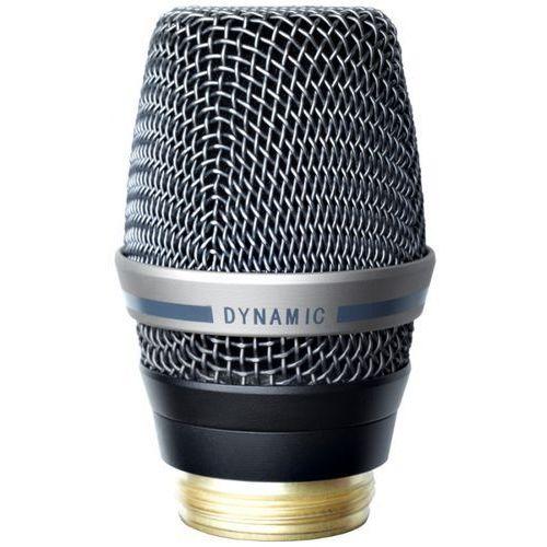 AKG D7 WL1 główka do mikrofonu bezprzewodowego