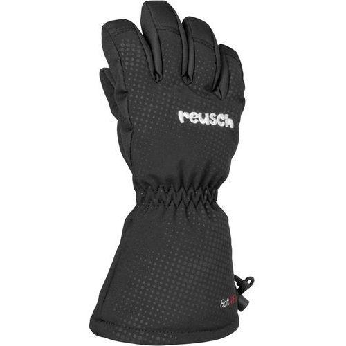 Reusch Maxi R-TEX XT Rękawiczki Dzieci czarny 5 2018 Rękawice wyczynowe (4050205686826)