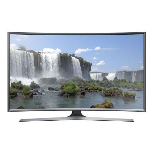 Samsung UE55J6300 - produkt z kategorii telewizory 3D