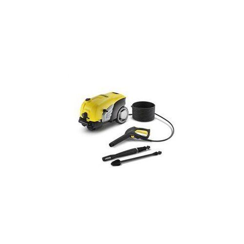 K7 Compact marki Karcher - myjka ciśnieniowa
