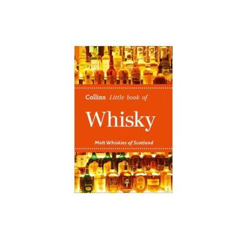 Whisky (ilość stron 128)