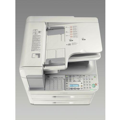 L3000 marki Canon - faks