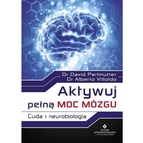 Aktywuj pełną moc mózgu (2012)