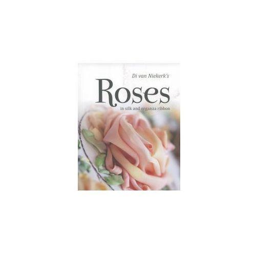 Di Van Niekerk's Roses, Niekerk, Di Van