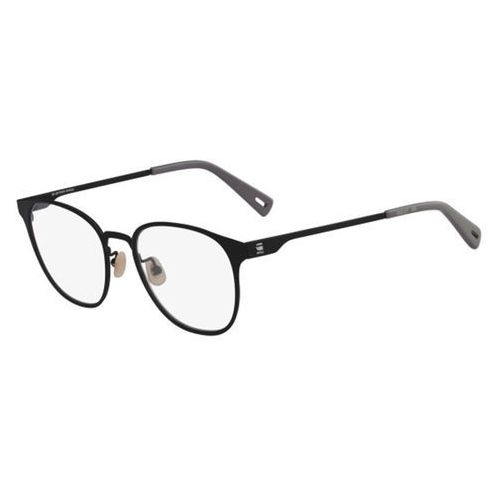 G star raw Okulary korekcyjne g-star raw gs2127 001