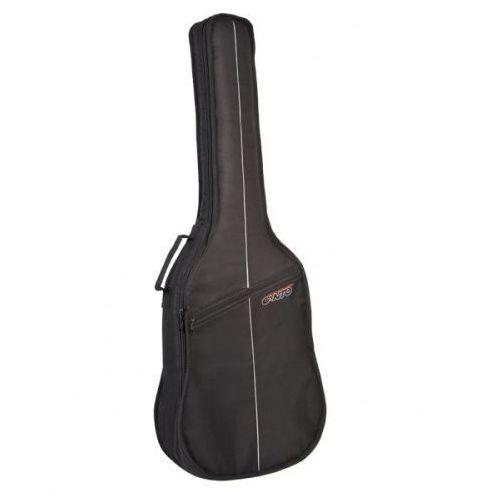 ekl-0.5 economic pokrowiec na gitarę klasyczną marki Canto