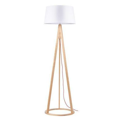 Spot light lampa podłogowa konan 1xe27 60w 6421631