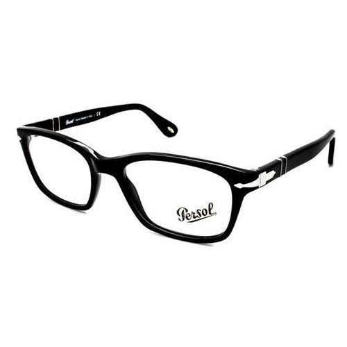 Okulary Korekcyjne Persol PO3012V 95