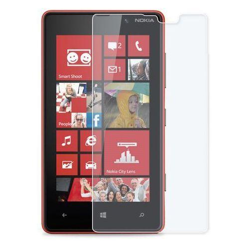 Folia CELLULAR LINE Nokia Lumia 820 (8018080175688)