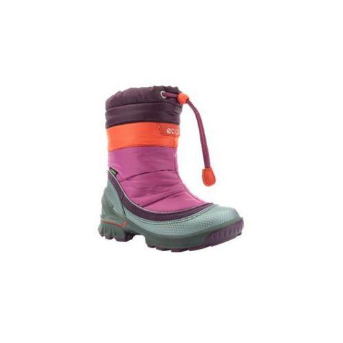 Śniegowce Biom Hike Infant (75350158581), Ecco