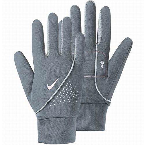 Nike Lightweight Running Gloves