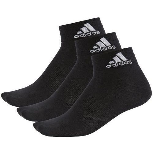 Skarpetki performance – 3 pary aa2321 marki Adidas
