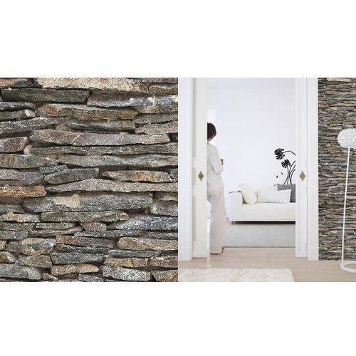 Panel samoprzylepny Wizard&Genius Stones W 74501 - sprawdź w Decorations.pl