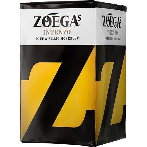 Zoega's Intenzo kawa mielona 450g (7310731101628)