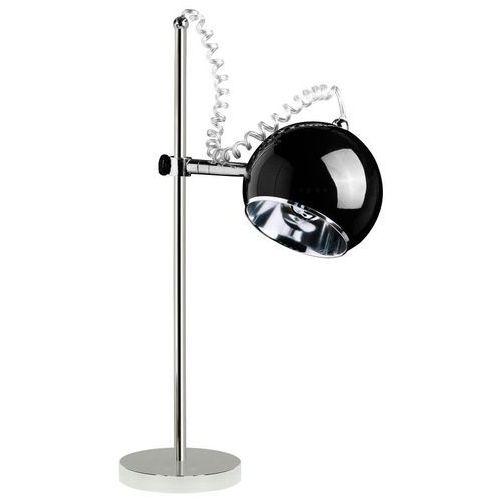 KOKOON: Lampka na biurko COSMIC - produkt z kategorii- lampki biurkowe
