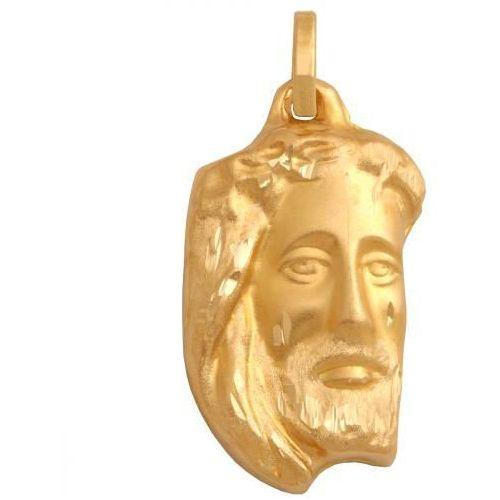 Zawieszka złota pr. 585 - 33213, 33213