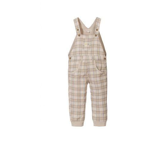 Spodnie niemowlęce 5L3105