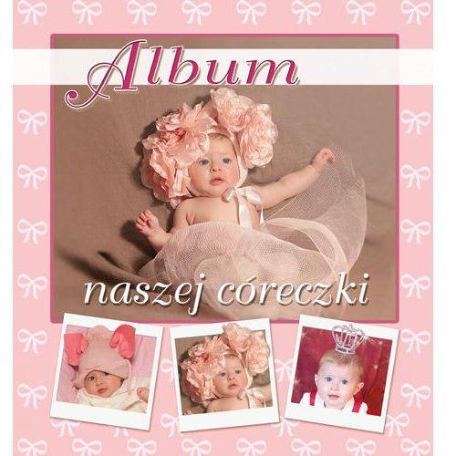 Album naszej córeczki - Jacopo Rotta (2011)