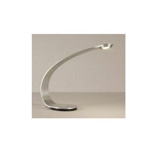 Lampa biurkowa Stream - sprawdź w Meblokosy