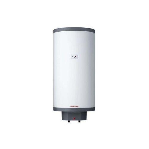 Pojemnościowy ogrzewacz wody PSH 100 TM