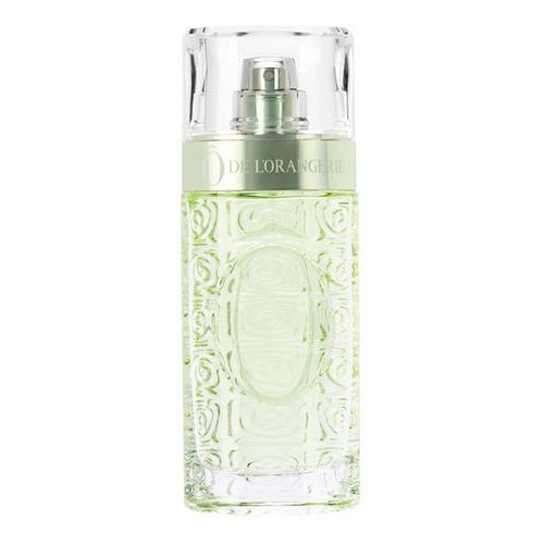 Lancome O De L'Orangerie Woman 75ml EdT