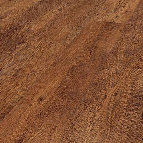Krono original Panel podłogowy dąb rustykalny 9195 kronofix classic 19,2x128,5 (5907608210112)