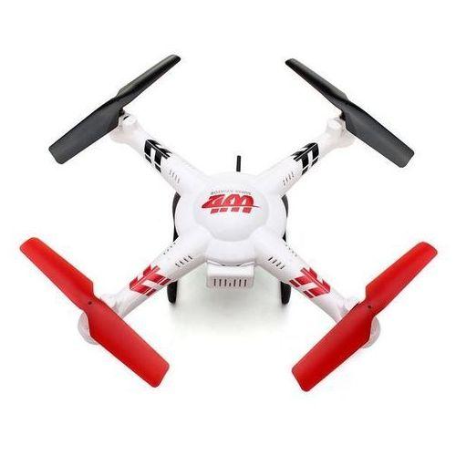 Kontext Quadrocopter v686g 2.4ghz kam hd fpv 5.8ghz 2gb #e1