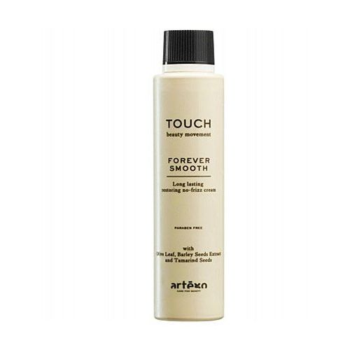 Artego touch forever smooth, krem wygładzający do włosów trudnych i puszących się 250ml