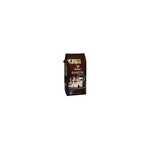 Tchibo Barista Espresso 1 kg, 2236