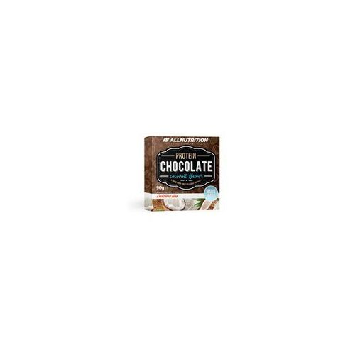 ALLNUTRITION Protein Chocolate 90g