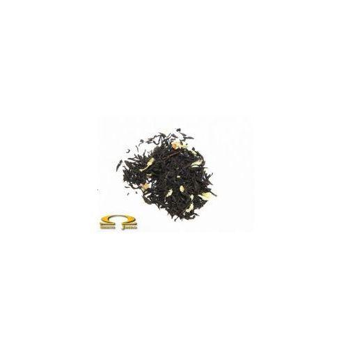 Na wagę Herbata czarna 'earl grey jaśminowy' 50g