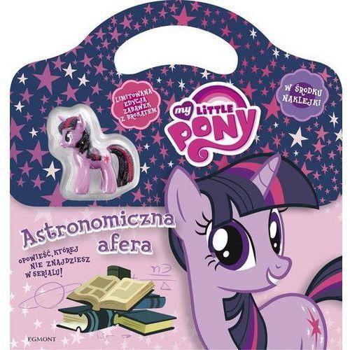Jamrógiewicz marta My little pony astronomiczna afera - jeśli zamówisz do 14:00, wyślemy tego samego dnia. darmowa dostawa, już od 99,99 zł.