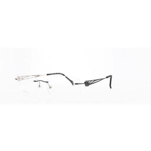 Stepper Okulary korekcyjne 94896 026