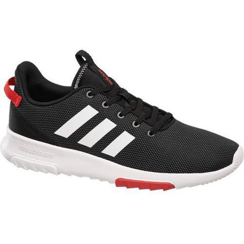 buty męskie Adidas Cf Racer Tr