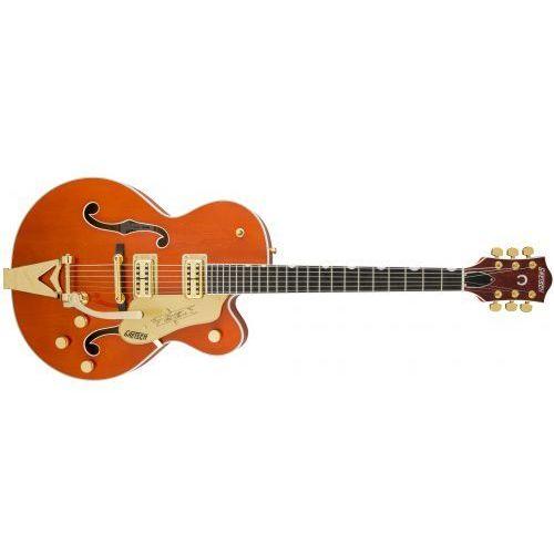 g6120t players edition nashville with string-thru bigsby filter′tron pickups gitara elektryczna marki Gretsch