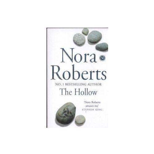 The Hollow., Piatkus, Judy Publishers