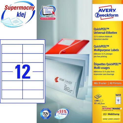 Czytnik bezprzewodowy Datalogic PowerScan PBT9500-RT